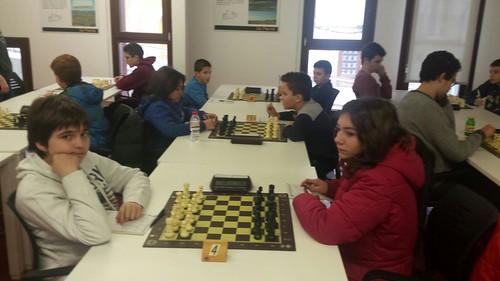 20170212 Balaguer B vs Andorra B