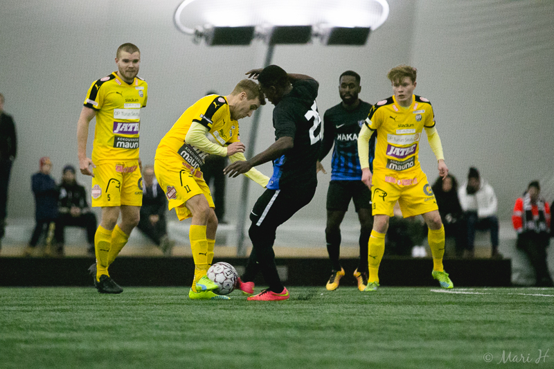 fcintertpssuomencup-32