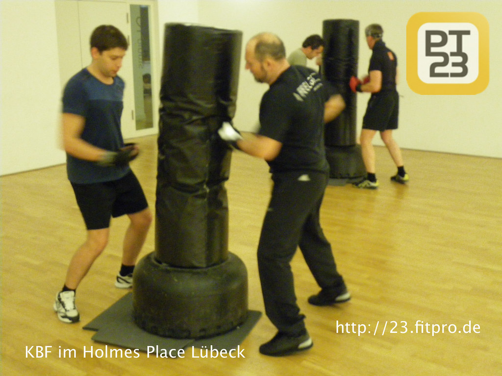 holmes place kbf pt23 personal fitness training l beck tim flickr. Black Bedroom Furniture Sets. Home Design Ideas