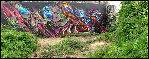 By RESH, RASH | by Thias (°-°)