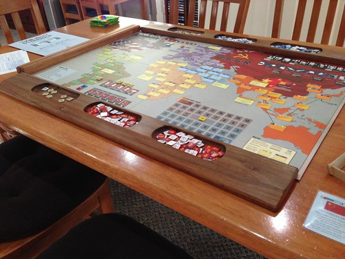 Twilight Struggle: Custom Add-ons | by Dave_Gray