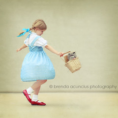 "getting ""bizzy!"" 