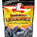 Kookaburra Licorice