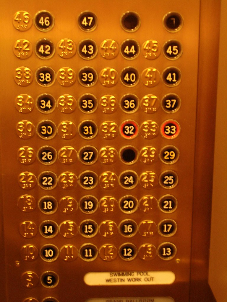 13th floor elevator button by jeremiah christopher flickr for 13 floor