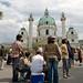 BollyWood en Viena