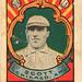 Jim Scott, pitcher, Chicago White Sox, 1911