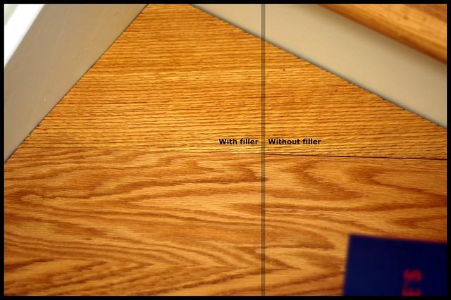 Wood Filler Plywood ~ Wood filler flickr photo sharing