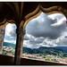 Porto_mos_castelo_interior03a