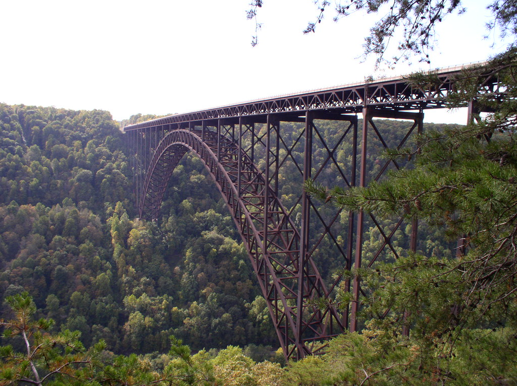 gauley bridge single guys Home newswatch featured 10 arrested in drug ring search continues for 3 more  yes these are the buys that my guys are doing  of gauley bridge, wv,.
