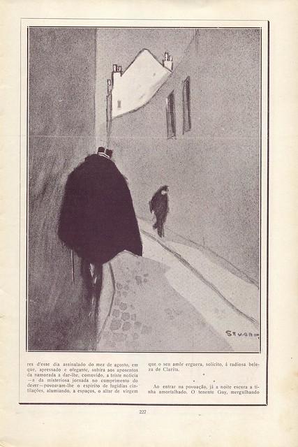 Ilustração Portugueza, No. 470, February 22 1915 - 4