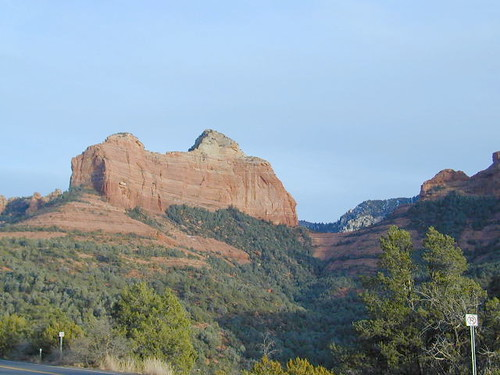 Sedona Area013 | by camprrm