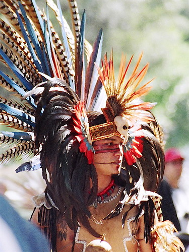 Image Result For Mexican Culture Coloring