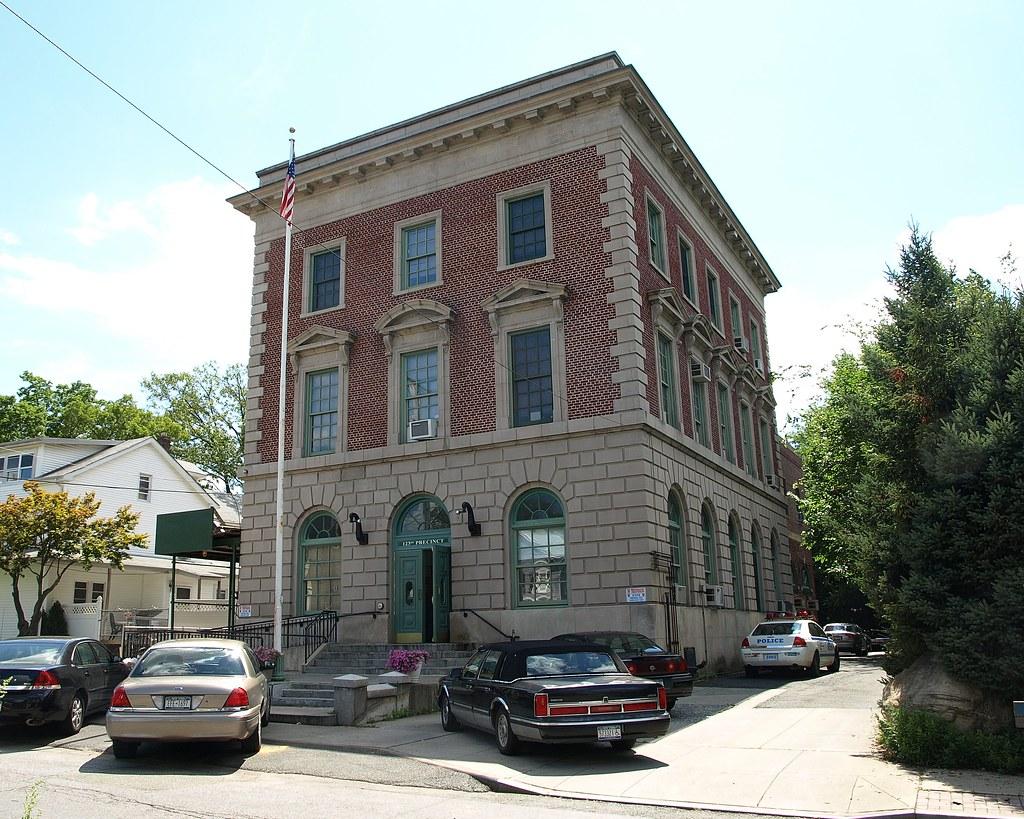 Staten Island Building Department