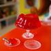 micro jello