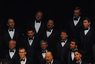 2007 Fall Convention (55) | by The Alliance Chorus