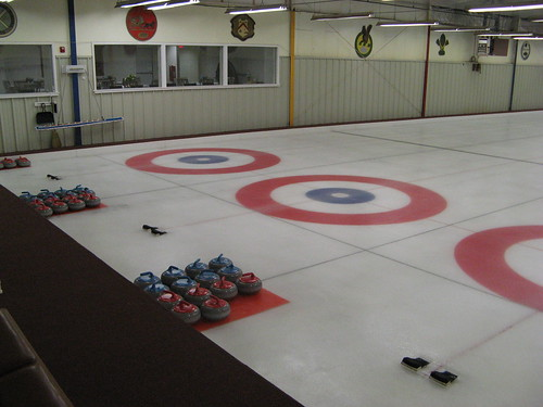 Cape Cod Curling Club sheet | by Andjam79
