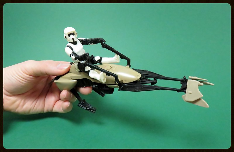 Star Wars Figures in Action!!: Overview On Page 1 - Page 14 32806308575_53b57ae211_c