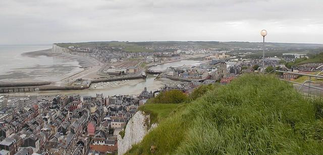 Le Tréport - Vue de la Falaise (2).jpg