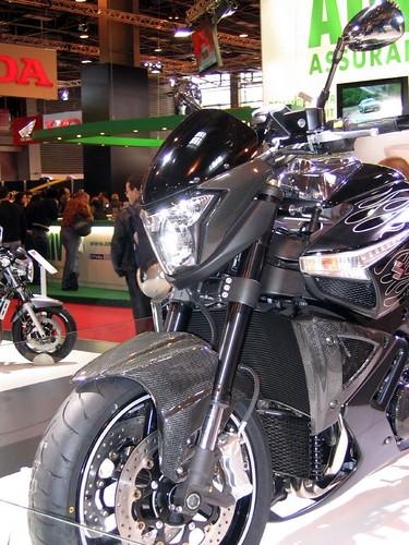 Suzuki Motorcycle Dealer Denver