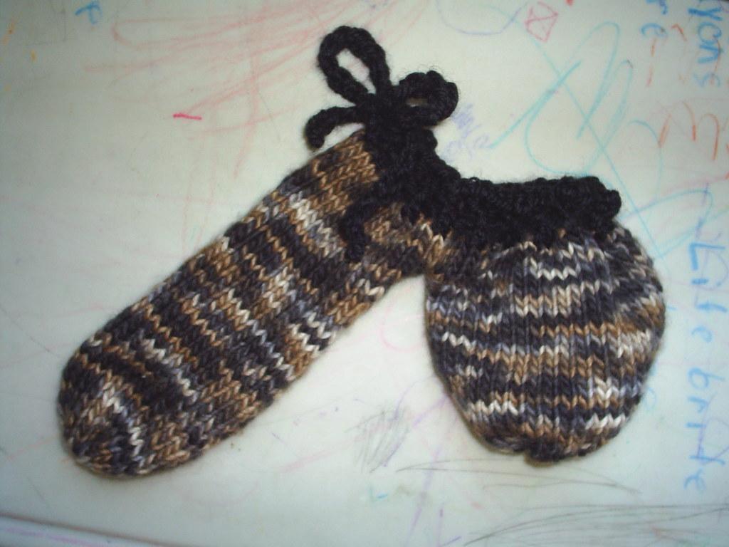 Knitted Willie Warmer Lizzie Grant Flickr