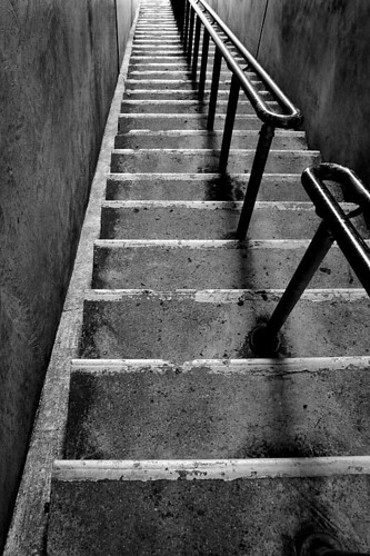 Up or down, you decide. | by Capture2007
