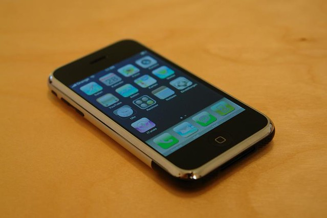 Iphone  Tipps