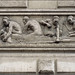 Institut de paléontologie humaine, Paris