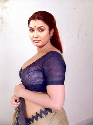 pics aunty indian masala