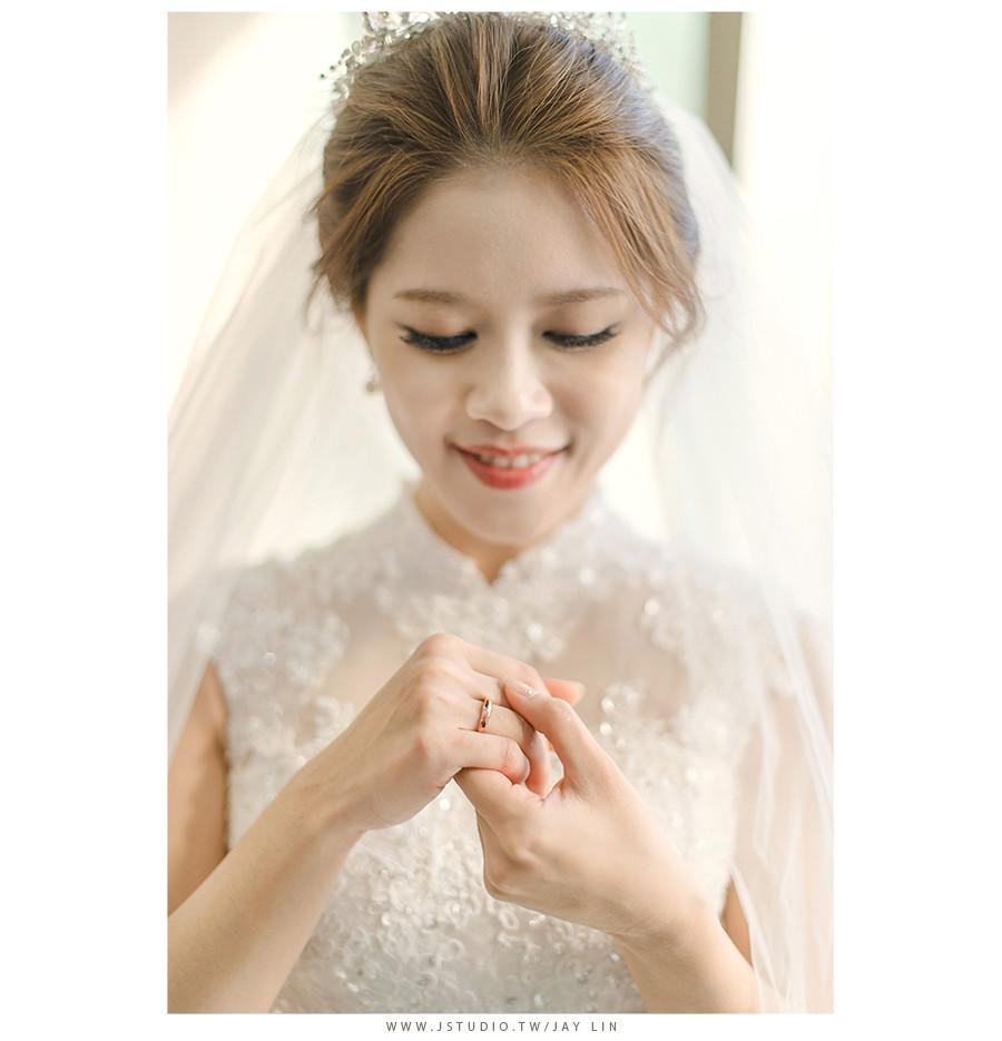 翰品酒店 婚攝 台北婚攝 婚禮攝影 婚禮紀錄 婚禮紀實  JSTUDIO_0137