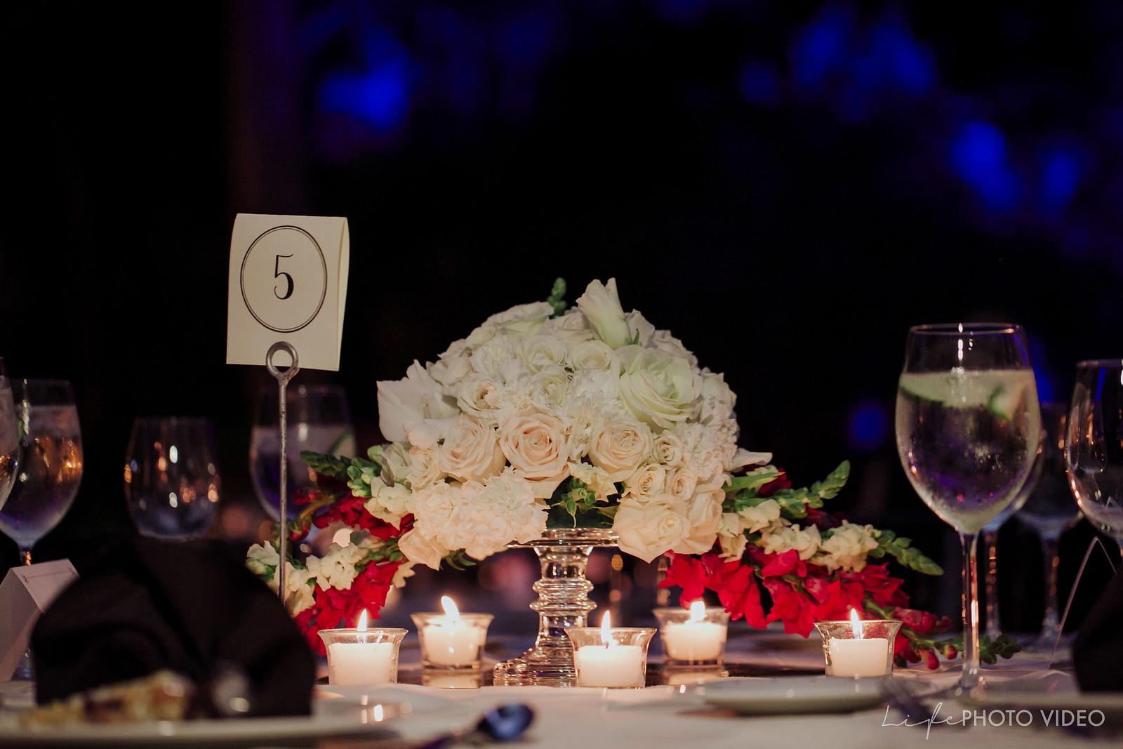 Wedding_Photographer_Guanajuato_064