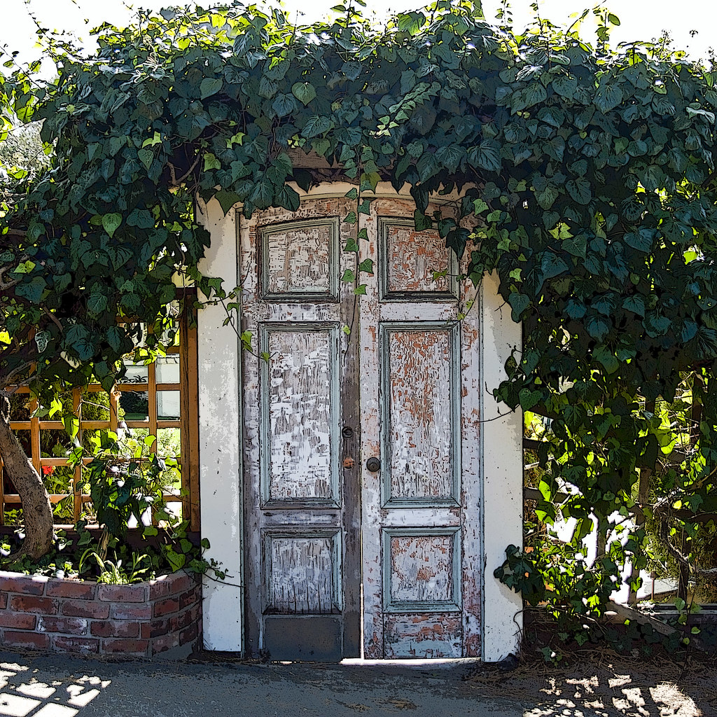 Lockless Door Amp Lockless Handle Door Inoneear Tags