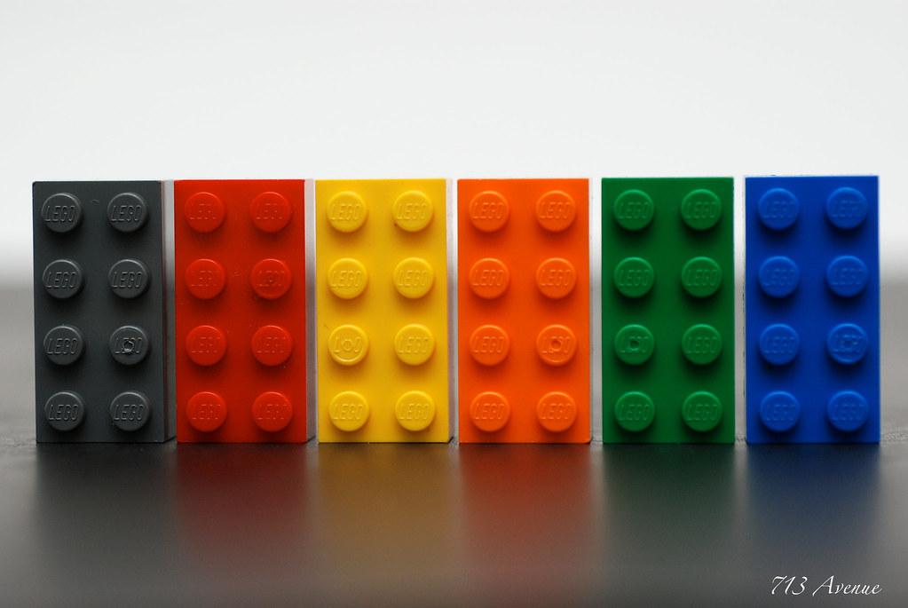 Lego color bricks lego colors please do not download or - Piezas lego gigantes ...