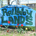 Mount Dennis Railway Lands
