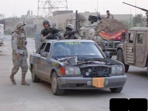 2746225933_919e91ea9d Map Iraq on northern africa map, mideast map, iraq information, turkey map, cuba map, troops in iraq, iran iraq war, iraq news, saudi arabia map, iraq government, war iraq, iraq pictures, mesopotamia map, bhutan map, bombing iraq, iranian plateau map, asia map, history of iraq, the war in iraq, gulf war map, mexico map, against iraq war, france map, egypt map, iraq war casualties, qatar map, jordan map, iraq military, soldiers in iraq, u.a.e. map, iraq casualties, china map, iraq conflict, japan map, europe map, israel map,