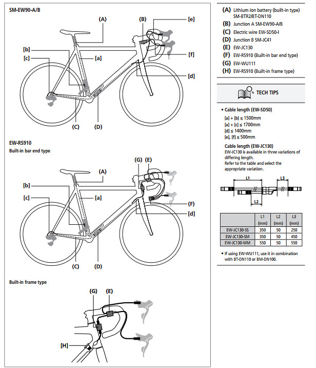 32111906593_6f5b4b9b47_b shimano di2 wiring diagram shimano di2 internal wiring diagram  at crackthecode.co