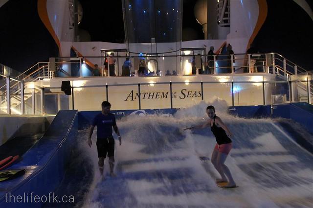 Cruise_KFlowRiding3