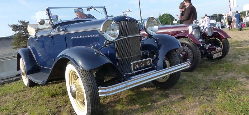 Ford B Spider 1932 32950083521_bef087c3c5_c