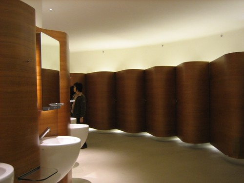toilet pacific place gorgonzola flickr. Black Bedroom Furniture Sets. Home Design Ideas
