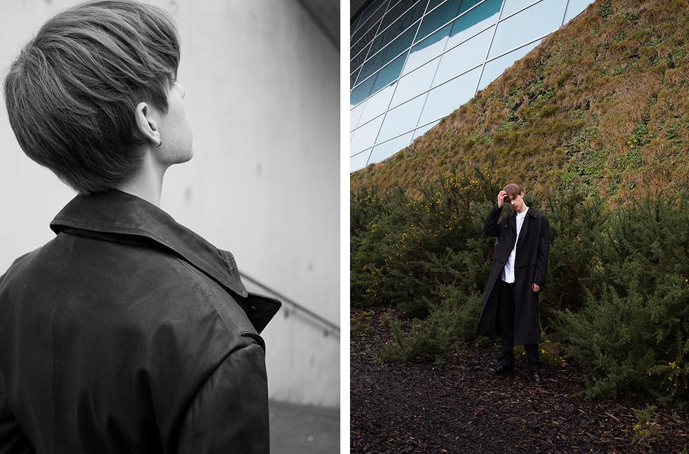 MikkoPuttonen_H&M_Studio_SS17_by_MaudMaillard27
