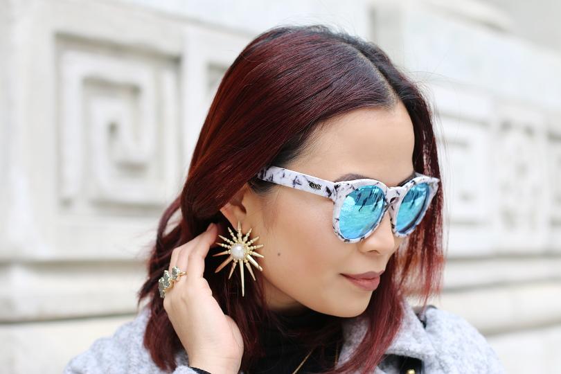 kendra-scott-earrings-ring-quay-sunglasses-5