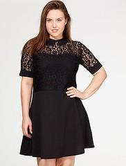robe-bi-matiere-dentelle-et-col-claudine--noir-grande-taille-femme-vg430_1_fr1