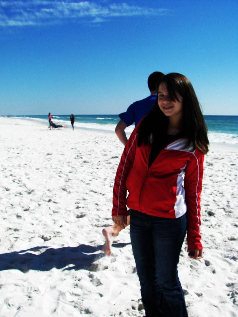 Florida Destin Beach Condos