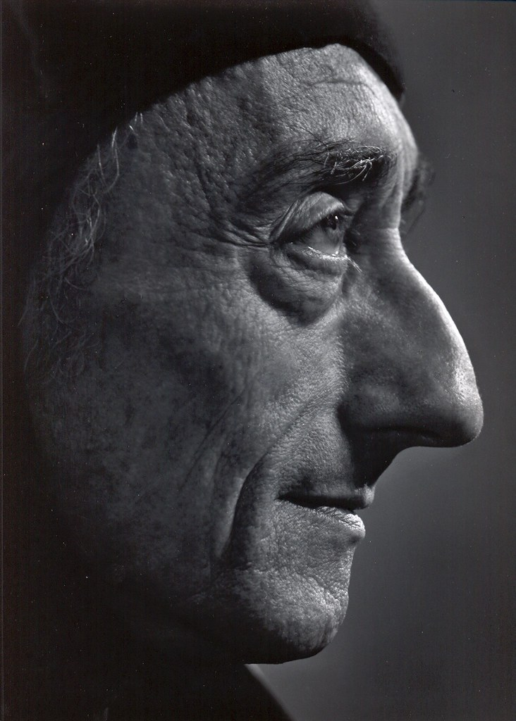 jacques-yves cousteau term paper Jacques cousteau, in full jacques-yves cousteau, (born june 11, 1910, saint-andré-de-cubzac, france—died june 25, 1997, paris), french naval officer, ocean explorer, and coinventor of the aqua-lung, known for his extensive underseas investigations.