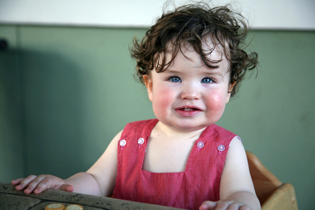 the most beautiful baby in the WORLD!!!! | Doug Schneider ...