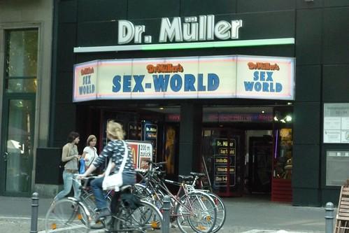 dr müller sex keuscheitsgürtel