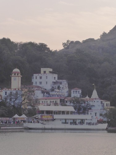 i-mount abu-lac-pm (5)