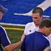Chattanooga FC vs Jacksonville 05072011 23