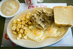 Shoney S Restaurant New Orleans