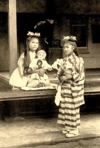 matsue girls Yonsei 24 matsue – 2017 girls rachel arakawa kara chu allyson hirano.