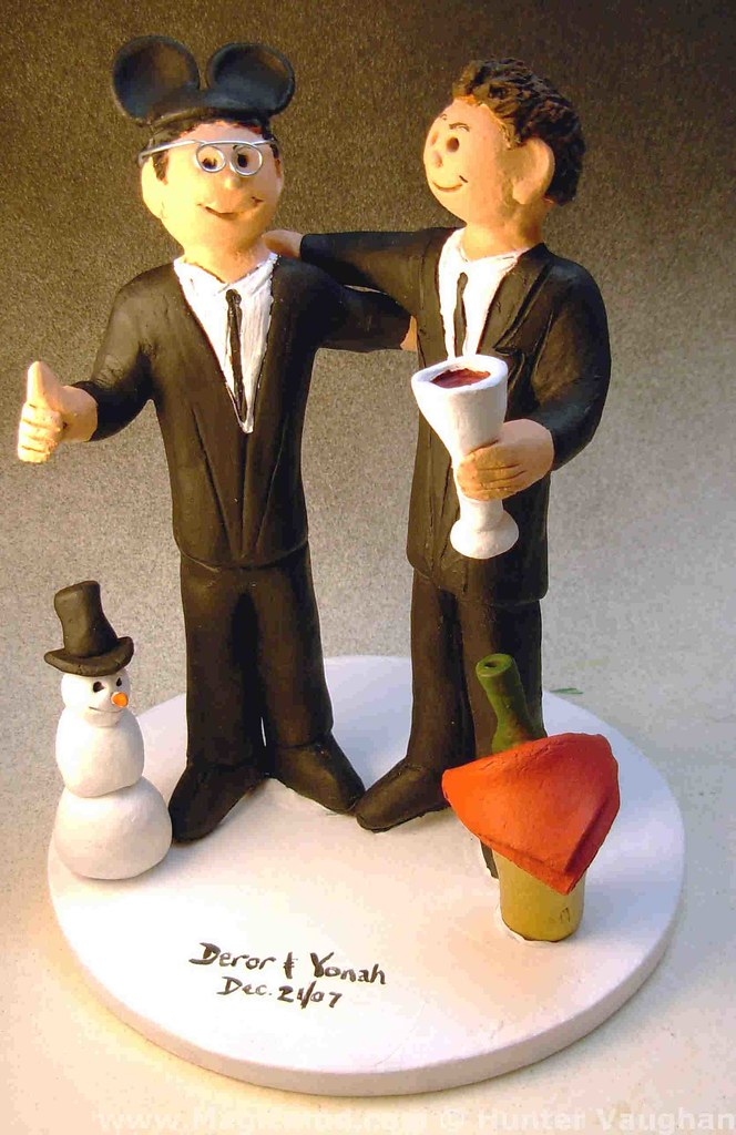 customizable wedding cake toppers s wedding cake topper s wedding cake 3258
